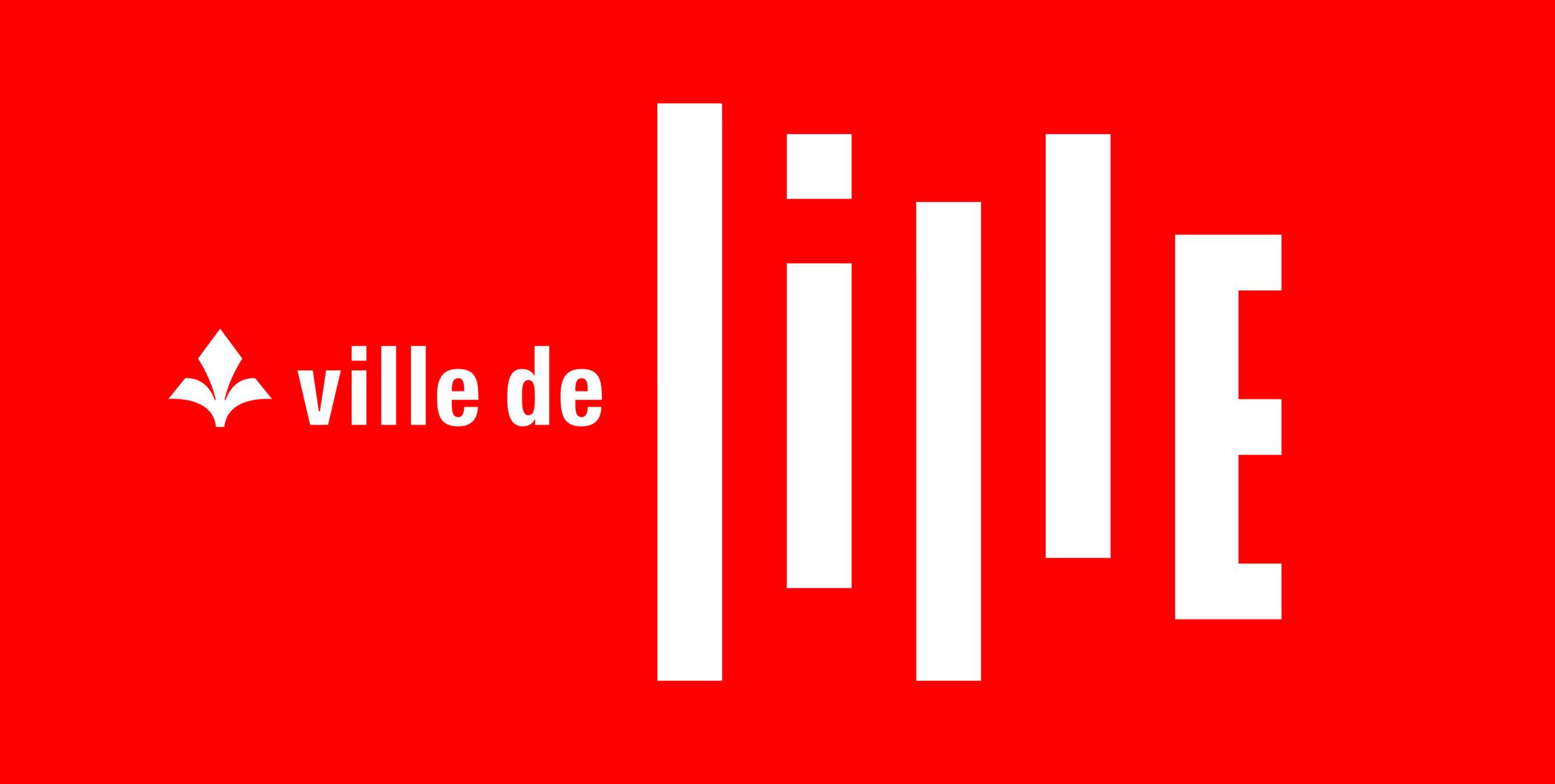 LogotypeHorizontal-Negatif