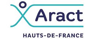 logo ARACT HDF