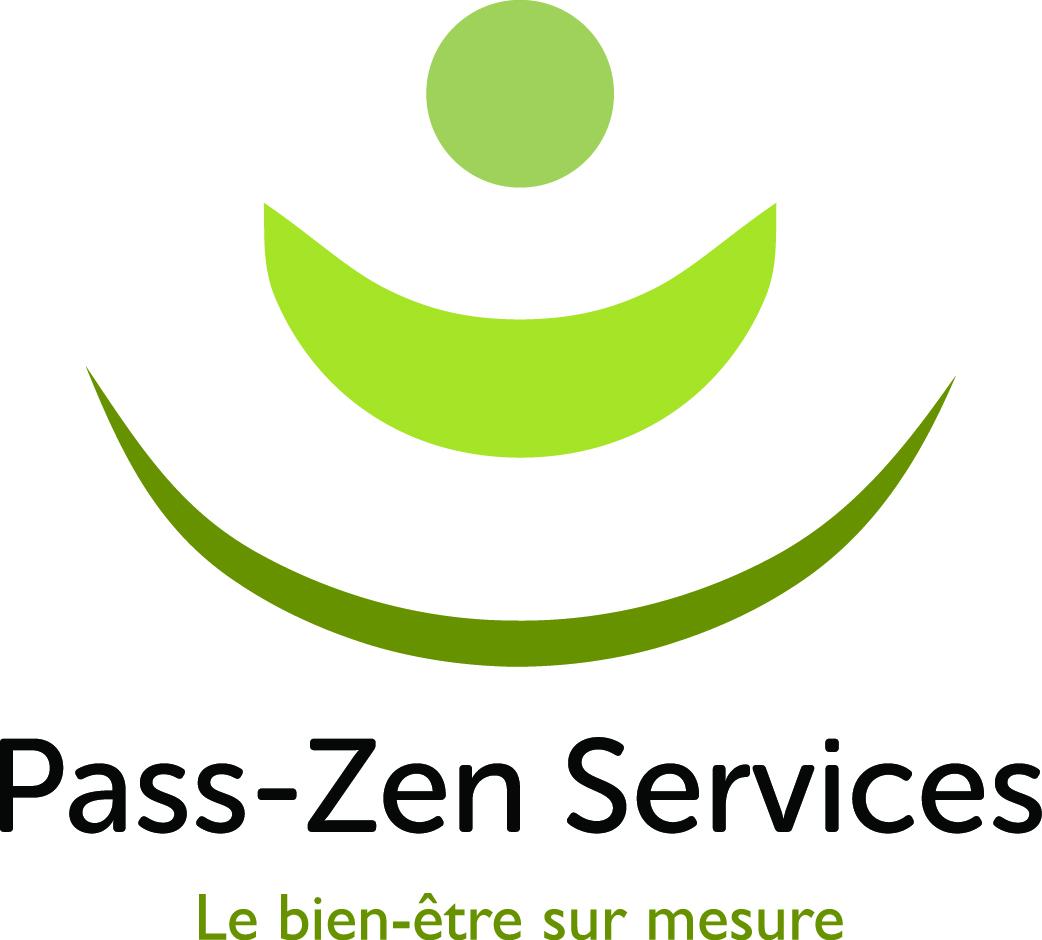 logo-PZS-vertical