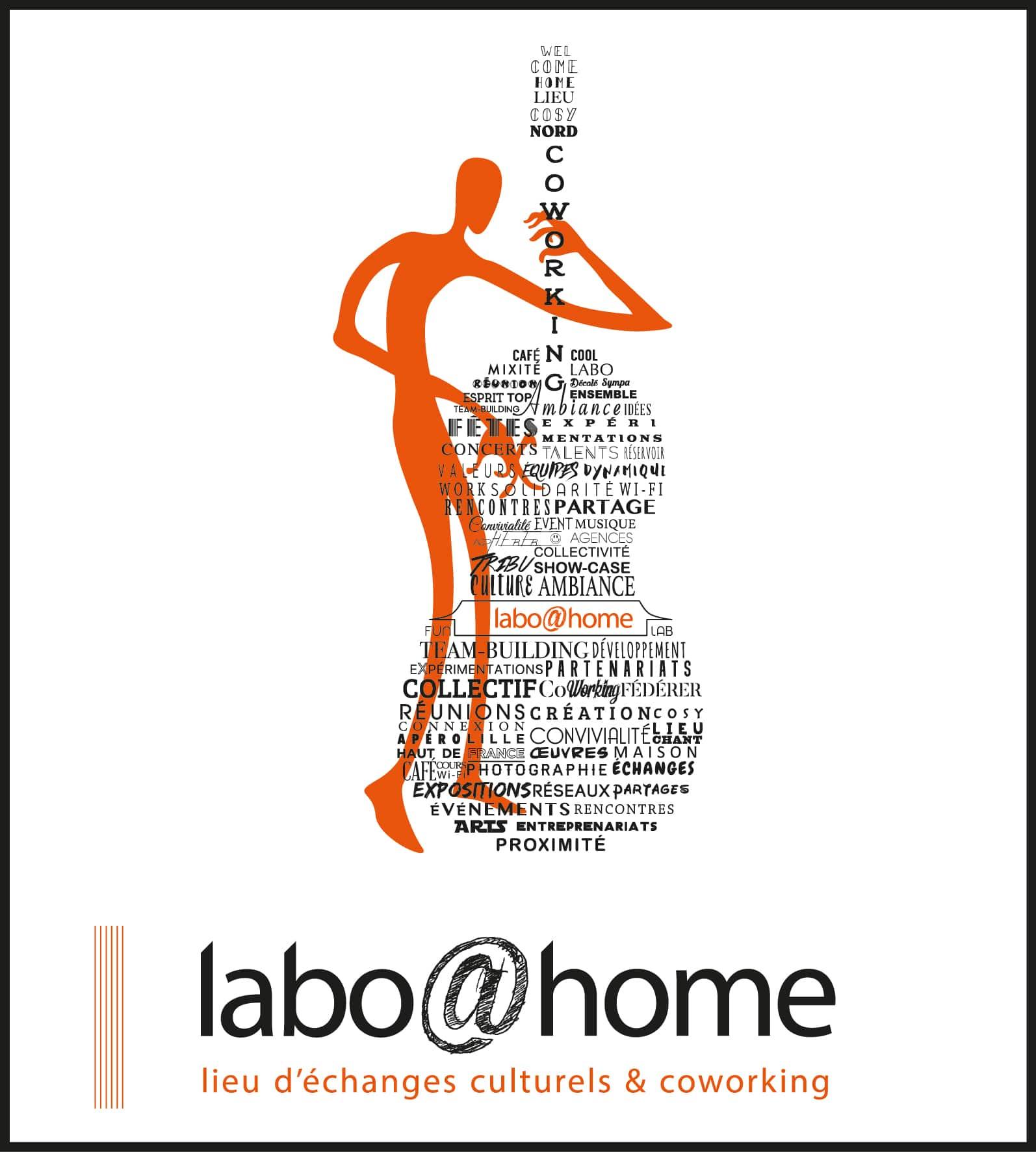 logo laboathome web